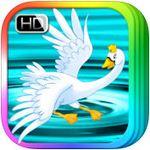 Swan Lake  icon download