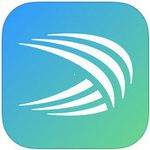 SwiftKey Keyboard  icon download