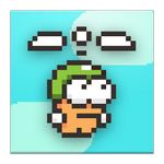 Swing Copters cho iPhone