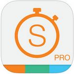 Sworkit Pro  icon download