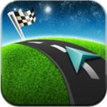 Sygic Viettel Edition  icon download
