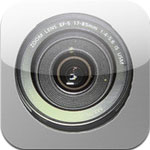 Sync Photo  icon download