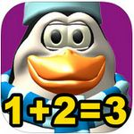 Talking Kids Math and Numbers  icon download