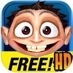 Talking Lab HD  icon download
