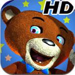 Talking Ted Bear HD for iPad