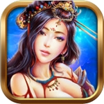 Tam Quốc Diễn Nghĩa cho iPhone icon download