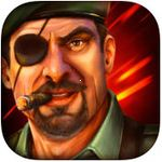 Tank Invaders for iOS