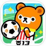 Tap Tap Kick  icon download