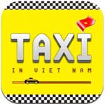 Taxi và xe tải Việt Nam