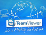 TeamViewer for Meetings  icon download