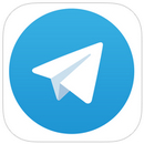 Telegram cho iPhone