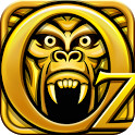 Temple Run: Oz for iOS icon download