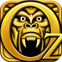Temple Run: Oz for iOS