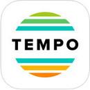 Tempo Video Editor  icon download