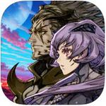 Terra Battle for iOS