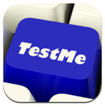 TestMe  icon download