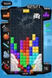 Tetris  icon download