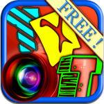 Text Splash Lite  icon download