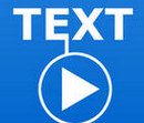 TextVideo cho iPhone