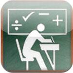 Thần toán tử  icon download