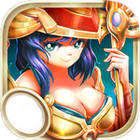 Thần Tướng Mobi icon download