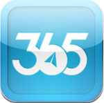 Thanh toán cước 365 for iOS icon download