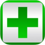 Thầy thuốc của bạn for iOS icon download