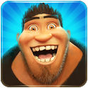 The Croods for iOS icon download