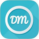 The Daily Mom  icon download