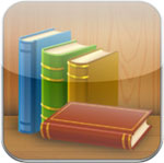 Thế giới sách for iOS