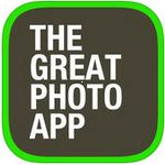 The Great Photo App icon download