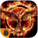 The Hunger Games Panem Rising iOS