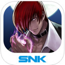The King of Fighters i 2012 cho iPhone icon download