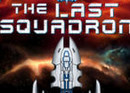 The Last Squadron cho iPhone