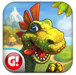 The Tribez for iOS icon download
