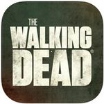 The Walking Dead Your Self cho iPhone