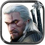 The Witcher Battle Arena for iOS