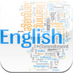 Thi thử đại học tiếng Anh