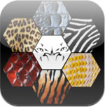 Tiger Cam HD Lite for iPad icon download