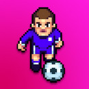 Tiki Taka Soccer cho iPhone icon download
