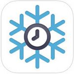 TimeFreeze  icon download