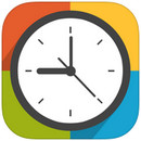 Timegg Pro cho iPhone icon download