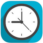 Timegg Timer cho iPhone icon download