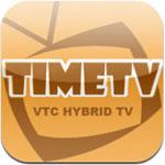 TimeTV VTC R&D