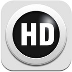 TimHD for iOS icon download