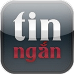 Tin ngắn for iOS
