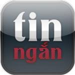 Tin ngắn for iOS