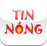 Tin nóng  icon download