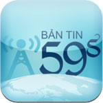 Tin59s  icon download