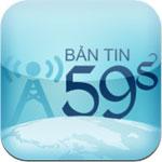 Tin59s